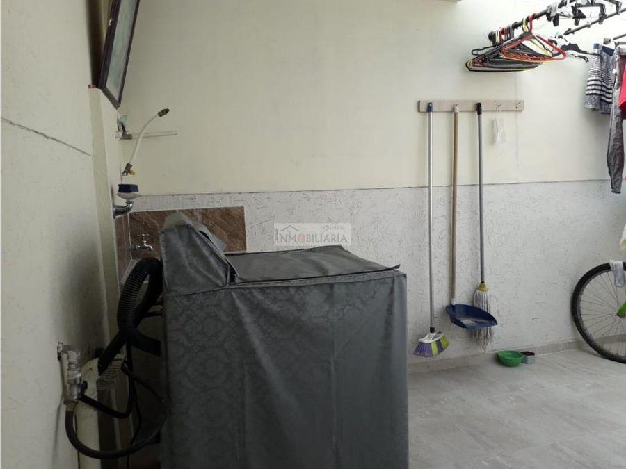 venta de casa en condominio en el sur de armenia q