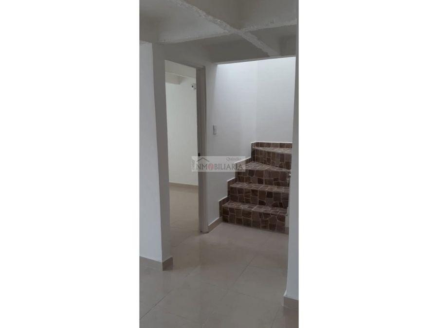 venta de casa barrio las americas de armenia q