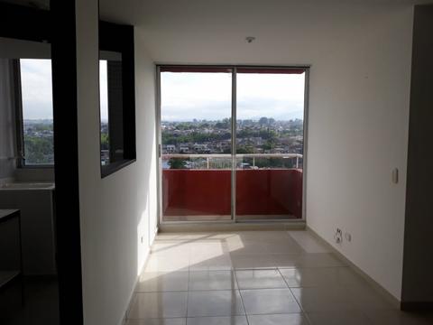 venta de apartamento en el sur de armenia q
