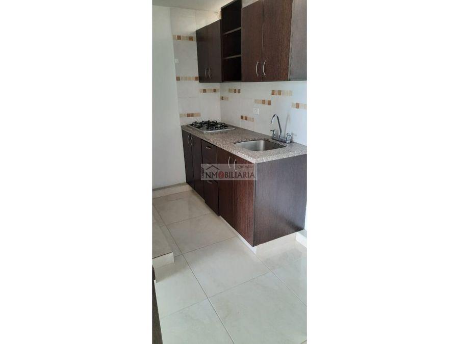 venta de apartaestudio en la av19 armenia q