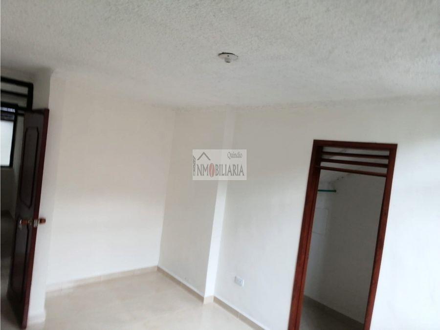 venta de casa en el barrio ciudadela el sol armenia quindio