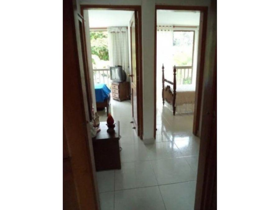 venta de casa en el norte de armenia q