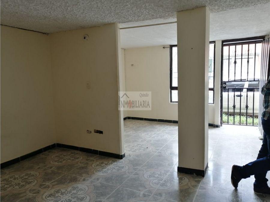 venta de casa b nuestra sra de la paz armenia q