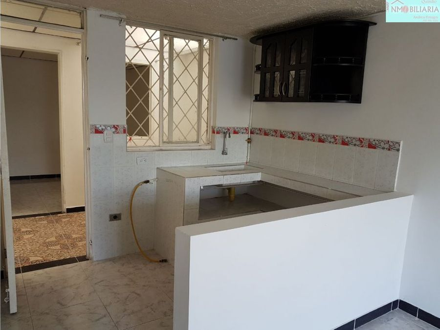 alquiler de casa en la patria armenia q