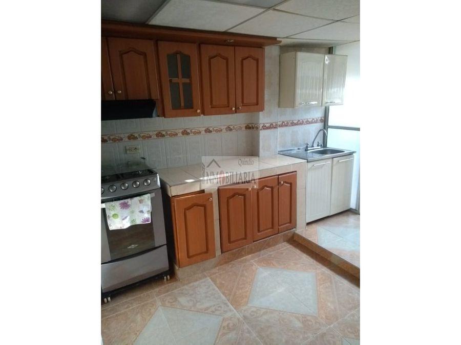 venta de casa en el occidente de armenia quindio