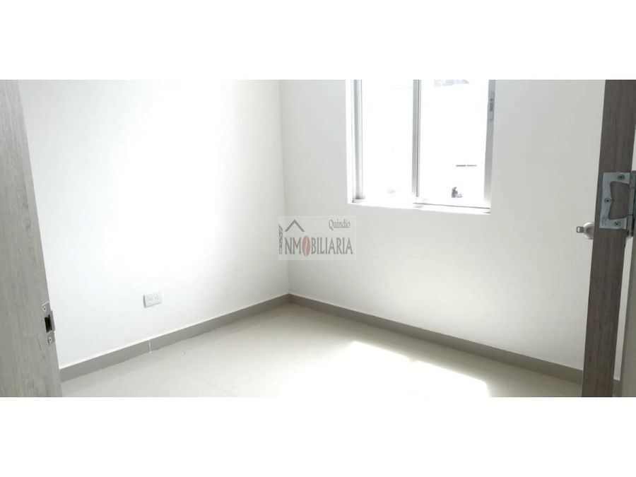 venta de casa av centenario armenia q