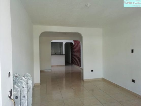 venta apartamento en el b alamos armenia q
