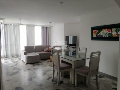 venta de apartamento b nueva cecilia armenia q