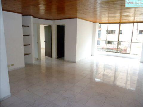 venta de apartamento b profesionales armenia q
