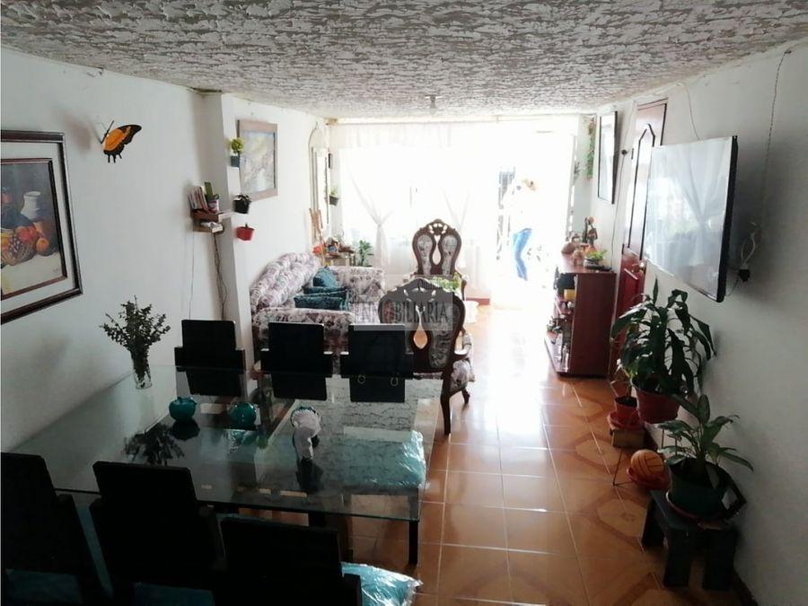 venta de casa en el barrio la patria de armenia q