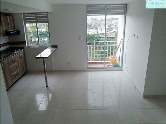 alquiler de apartamento cocora armenia q