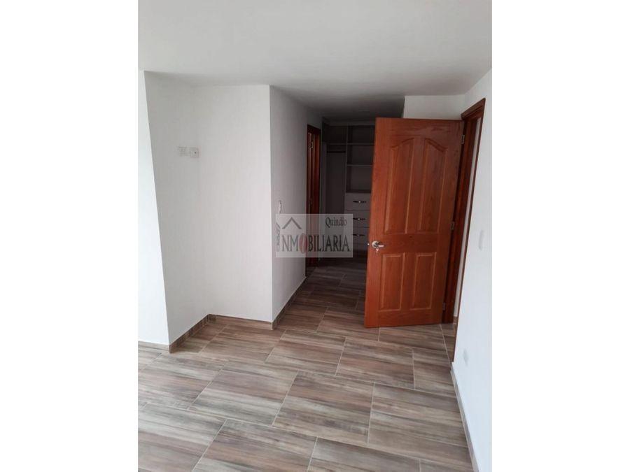 venta de casa av 19 armenia quindio