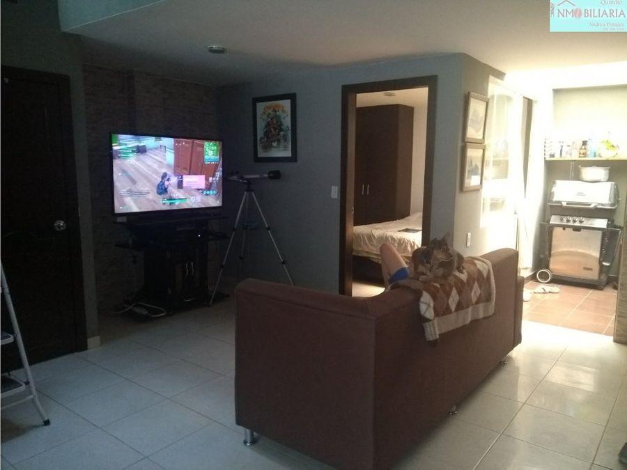 venta de casa en b villa liliana de armenia q