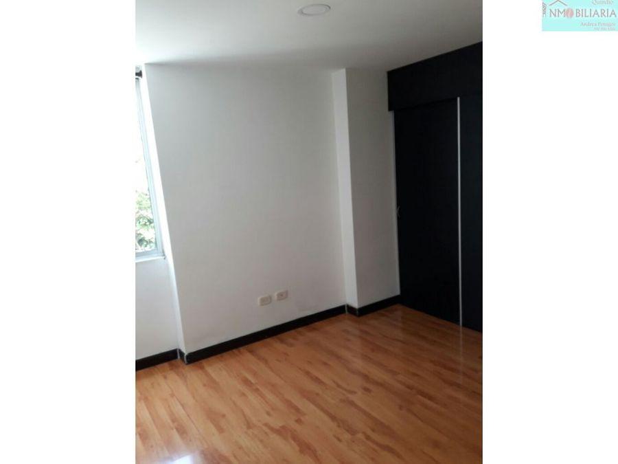 venta de apartamento unicentro armenia q
