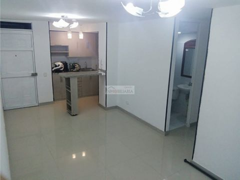 venta de apartamento occidente armenia q