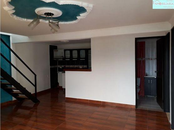 venta casa bifamiliar en armeniaq