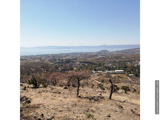 terrenos panoramicos chapala universidas