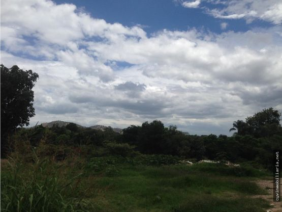 terrenos junto a los guayabos plan de pagos