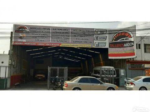 centro de servicio z 3 d