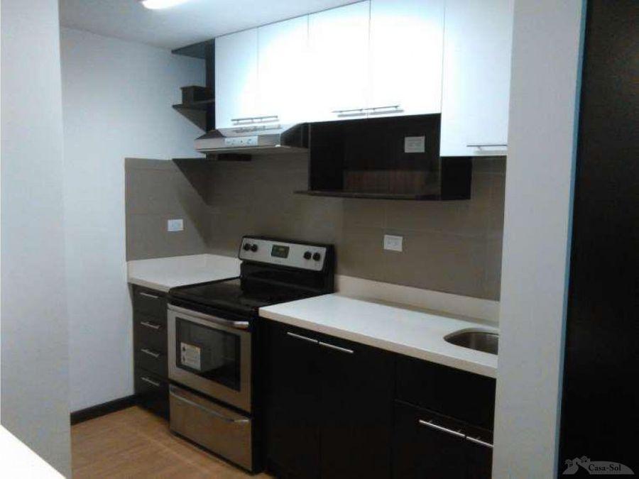 apartamentos en renta villas almoreto km 141 ces d