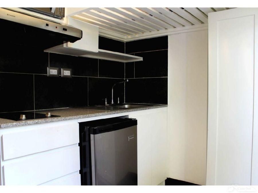 apartamentos en renta adamant z15