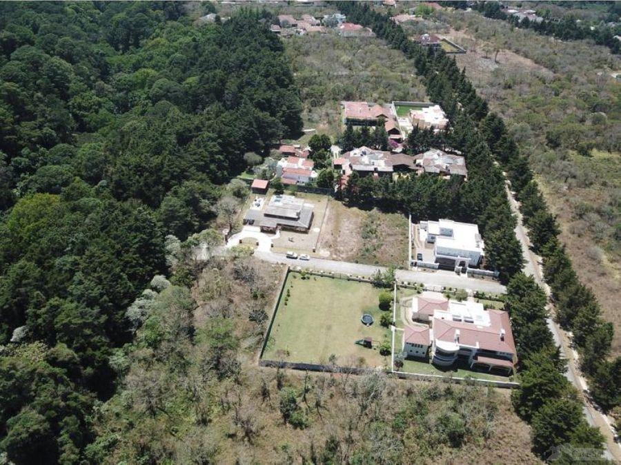 casa campo c1