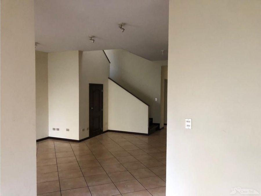 casa en venta residenciales entreverdes d