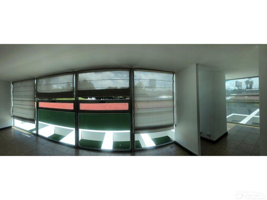 oficina comercial en venta scena business center