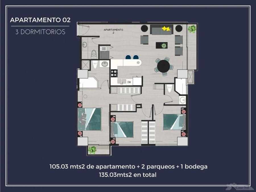 casa once zona 14 c1
