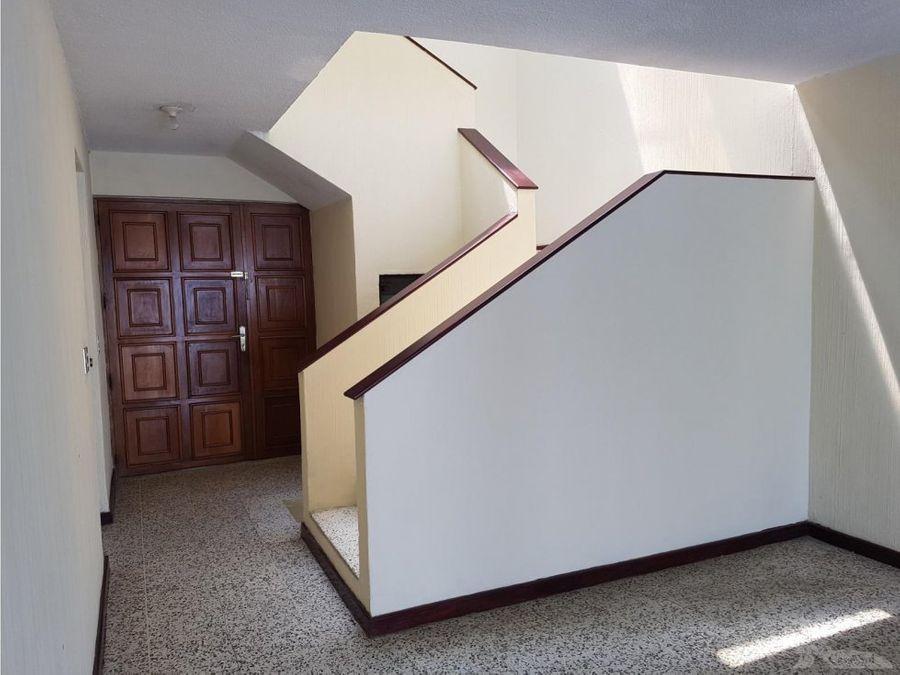 casa en venta el socorro km 125 ces c1