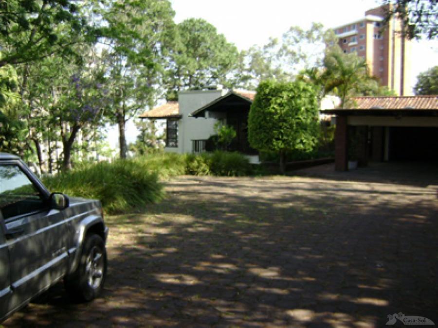 casa en venta en lomas altas i d