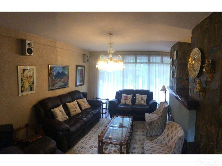 casa en venta en san antonio caes d