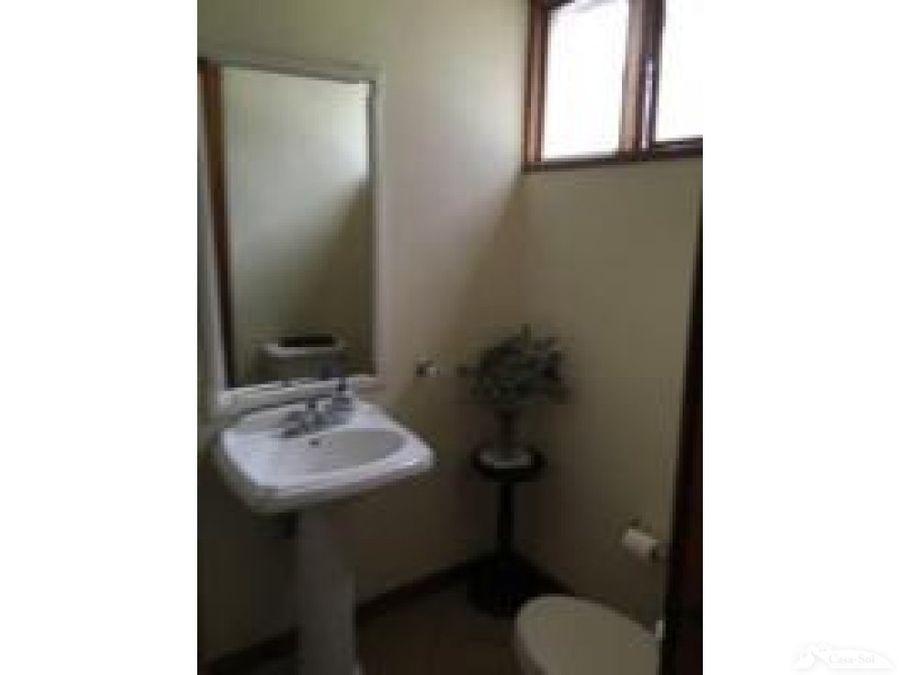 casa en venta km165 entrada a olmeca d