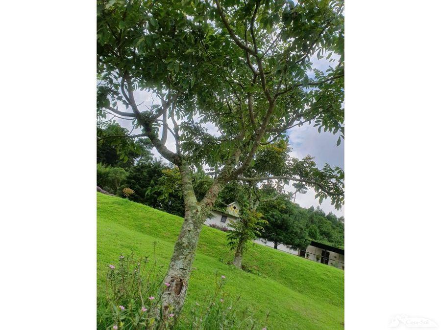 rancho las magnolias san jose pinula d
