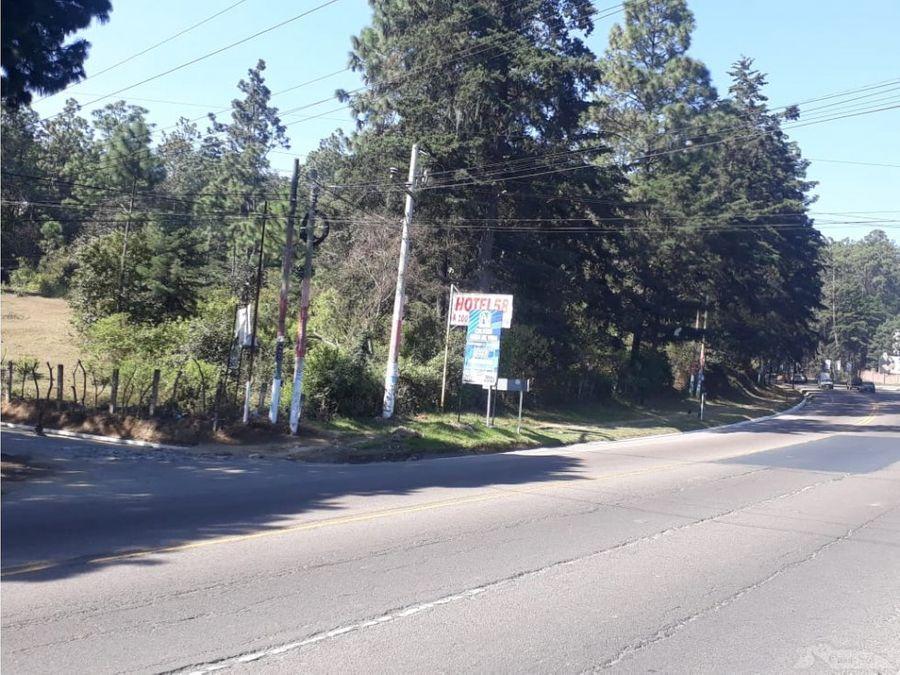 terreno en venta chimaltenango c2