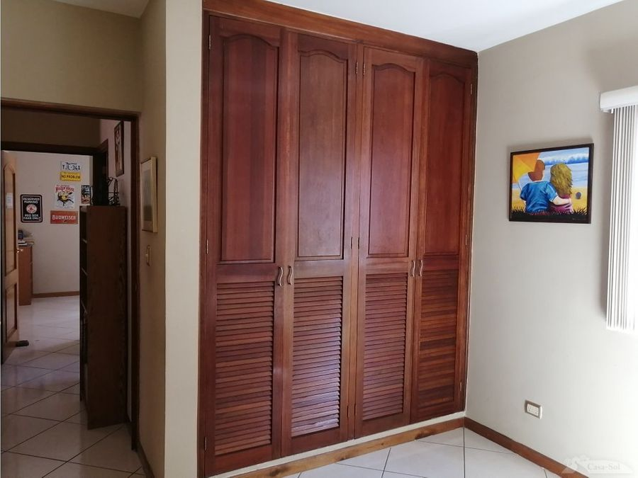 condominio san diego casa en venta d