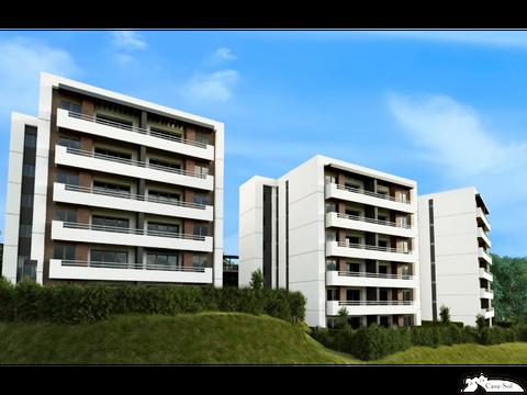 condominio en venta portal de las vistas d