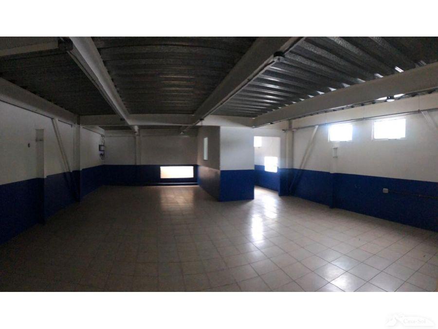 ofibodega centro5 en venta d