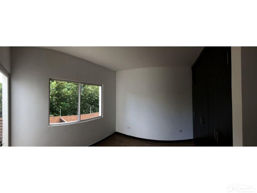casa en venta en trivento de san vicente c1