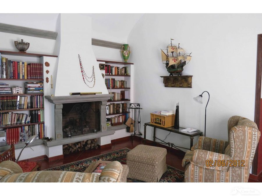 casa en venta en vista hermosa ii zona 15 d