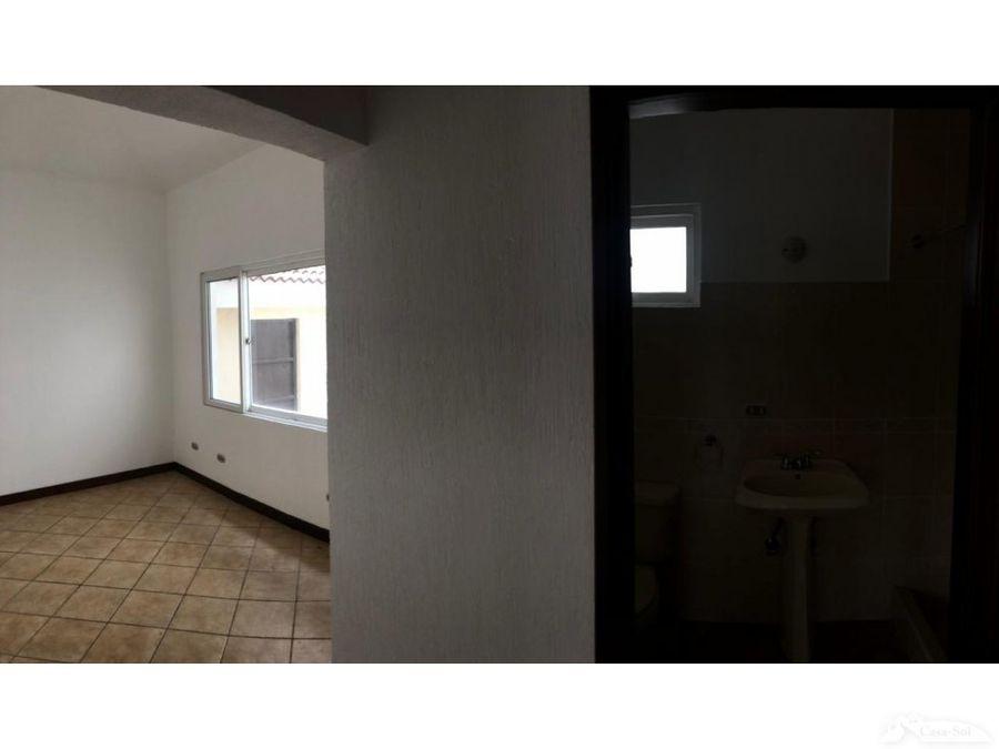 casa en venta en la montana entre bosques c1