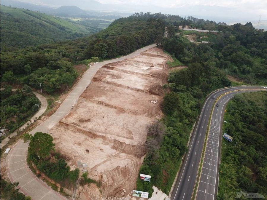 industrial el alto km 33 caes