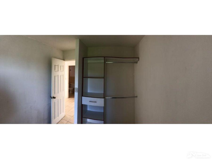 casa en venta en condominio villa santorini c1