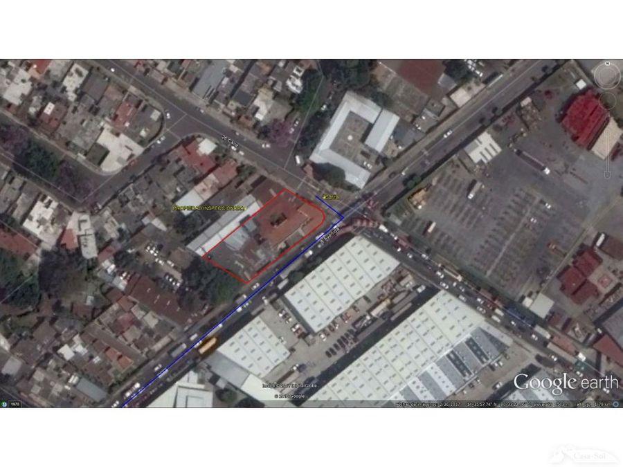 terreno en venta en zona 11 pot g4 c1