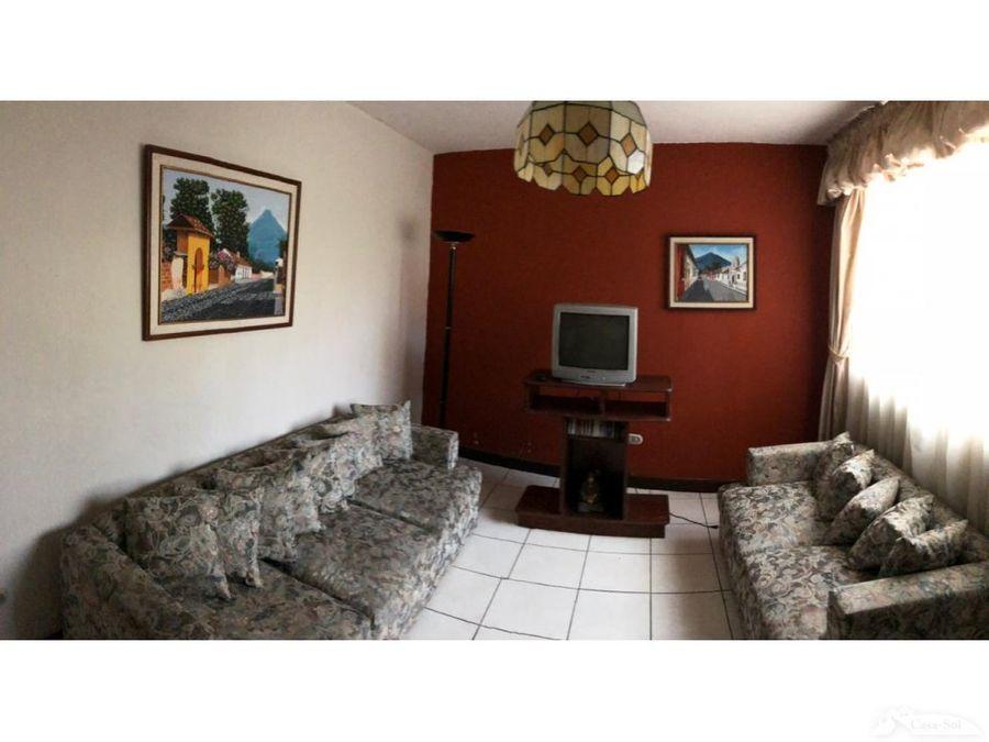 casa en venta en santa clara km 185 d