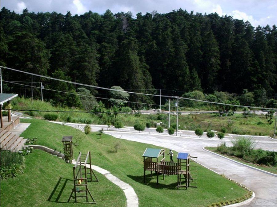 terreno en venta rancho verde km 165 ces d