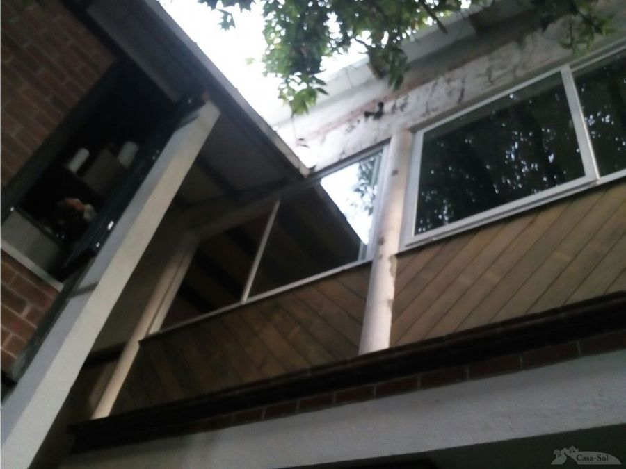 apartamento 20b en renta casa amberes zona 1