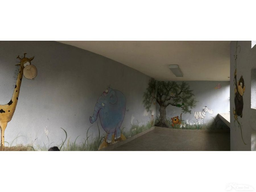 casa en renta en vista hermosa zona 15 c1