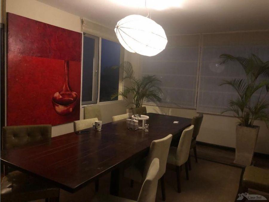 casa en venta en jacarandas santa rosalia d