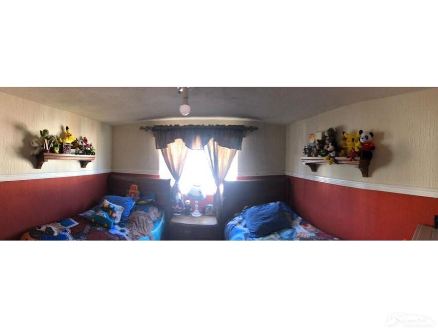 casa en venta en canadas de arrazola d
